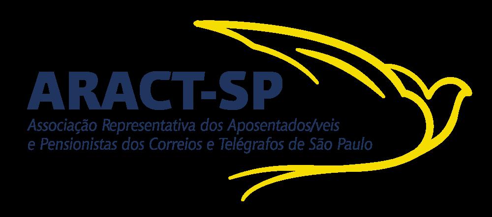 Logo ARACT-SP