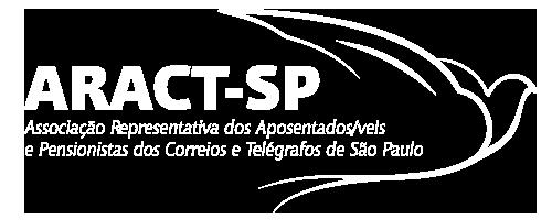 Aract-SP