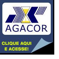 agacor1