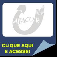 ajacor1