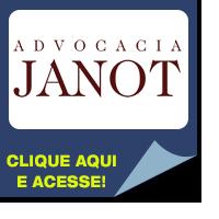 janot1