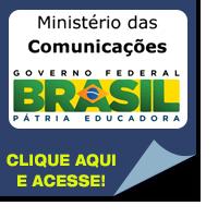 ministerio_das_comunicacoes