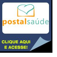 postal_saude